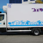TLX invierte en energías ECO