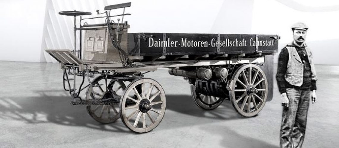 camion-antiguo-1