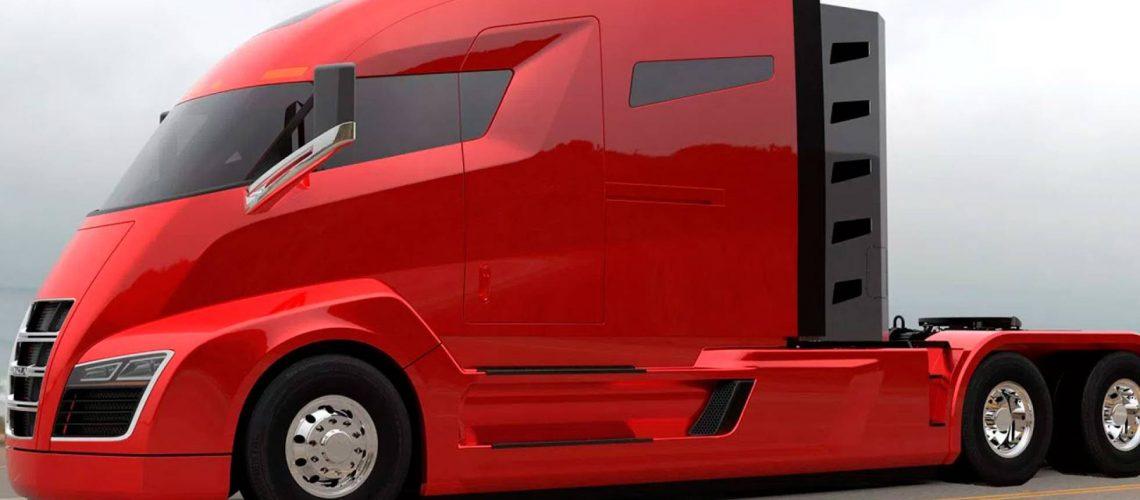 tecnologias-revolucionar-transporte-mercancias-2